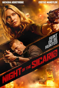 Night of the Sicario | Watch Movies Online