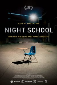Night School | Bmovies