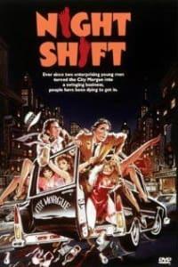 Night Shift | Bmovies