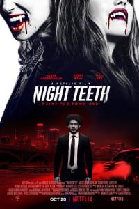 Night Teeth | Bmovies