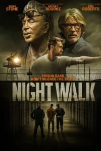 Night Walk | Bmovies