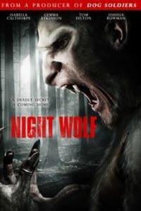 Night Wolf (13 Hrs)