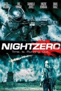 Night Zero | Bmovies