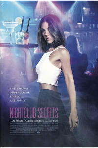 Nightclub Secrets | Bmovies