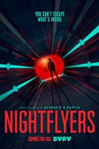 Nightflyers - Season 1 | Bmovies