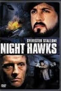 Nighthawks   Bmovies