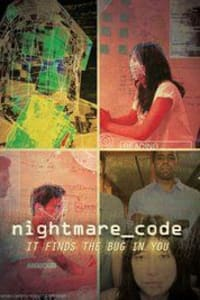 Nightmare Code | Bmovies