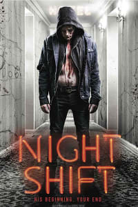 Nightshift | Bmovies