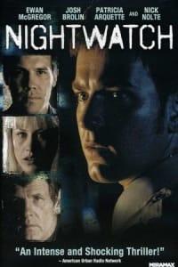 Nightwatch | Bmovies