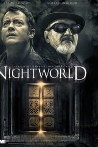 Nightworld | Bmovies