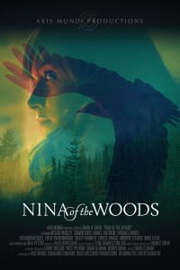 Nina of the Woods | Bmovies