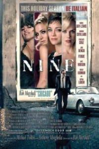 Nine | Bmovies