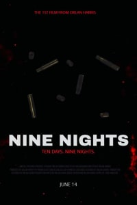 Nine Nights | Bmovies