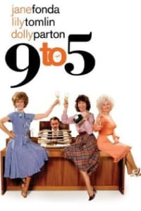 Nine To Five | Bmovies