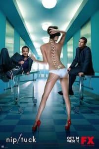 Nip Tuck - Season 4 | Bmovies