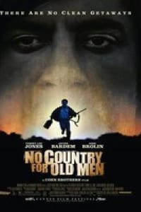 No Country For Old Men | Bmovies