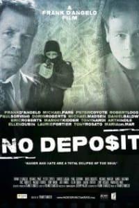 No Deposit   Bmovies