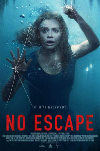 No Escape | Bmovies