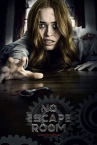 No Escape Room | Bmovies