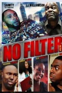 No Filter the Film | Bmovies