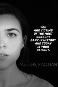No Loss // No Gain | Bmovies