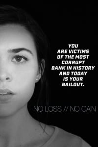 No Loss, No Gain | Bmovies