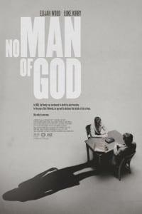No Man of God | Bmovies