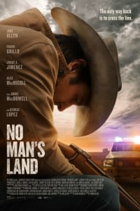 No Man's Land | Bmovies