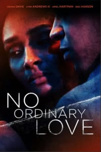 No Ordinary Love : The Movie | Watch Movies Online