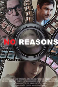 No Reasons | Bmovies