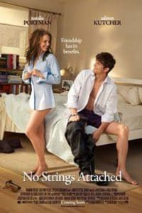 No Strings Attached | Bmovies
