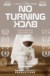 No Turning Back | Watch Movies Online