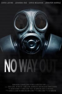 No Way Out | Bmovies