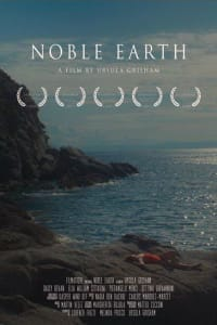 Noble Earth | Bmovies