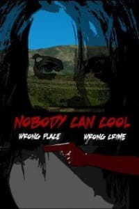 Nobody Can Cool | Bmovies