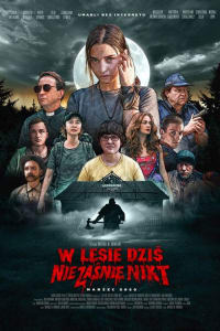 Nobody Sleeps in the Woods Tonight | Watch Movies Online
