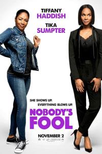 Nobody's Fool | Bmovies