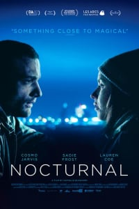 Nocturnal | Watch Movies Online