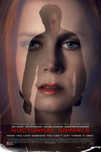 Nocturnal Animals | Bmovies