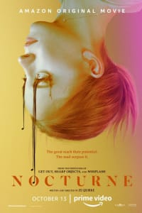 Nocturne | Watch Movies Online