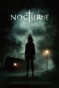 Nocturne   Bmovies