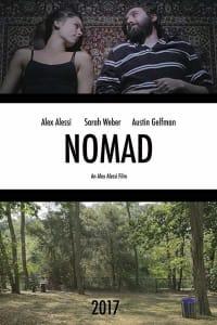 Nomad | Bmovies