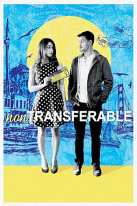Non-Transferable | Bmovies