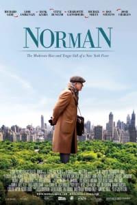Norman | Bmovies