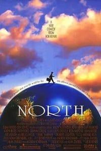 North | Bmovies