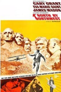 North by Northwest | Bmovies