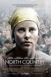 North Country | Bmovies