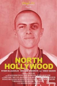 North Hollywood | Bmovies