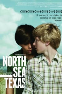 North Sea Texas | Bmovies
