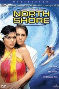 North Shore | Bmovies